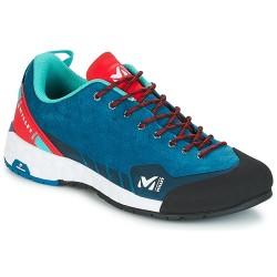 Обувки LD AMURI