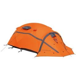 Палатка SNOWBOUND 2