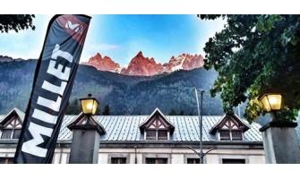 Guides de Chamonix