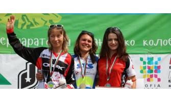 Обиколката на Витоша - резултати