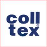 COLL TEX