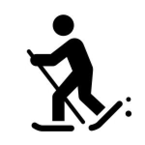 Ски алпинизъм екипировка
