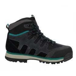 Обувки BONGO LD