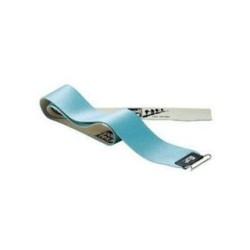 Колани за ски MOHER 62 mm