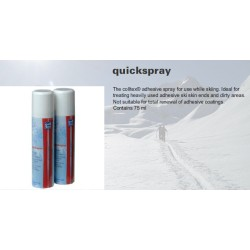 Спрей QUICKSPRAY 75 ml