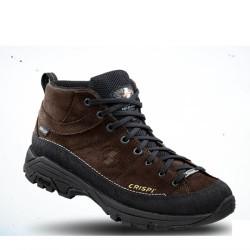 Обувки A WAY mid GTX