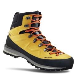 Обувки CROSSOVER RAINIER PRO GTX