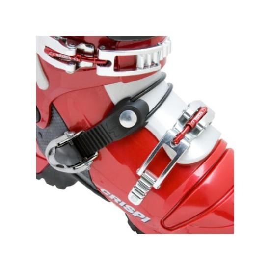 Ски-обувки комбинирани DIABLO