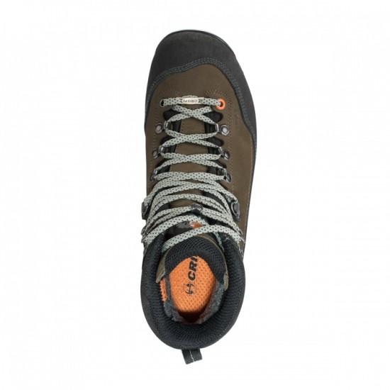 Обувки DAKOTA GTX