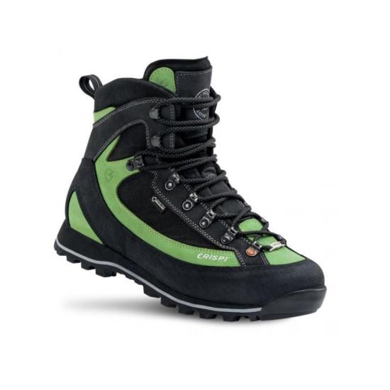 Обувки SUMMIT GTX