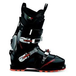 Ски-обувки комбинирани SYNTESI