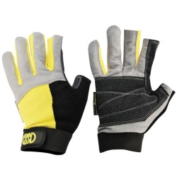 Ръкавици ALEX
