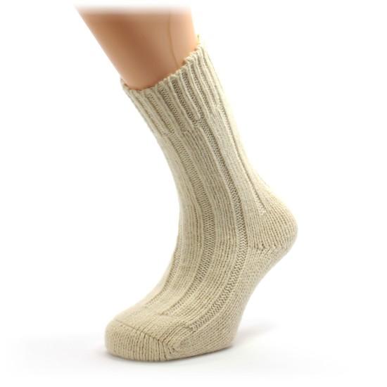 Чорапи LEGEND