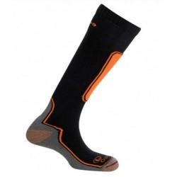 Чорапи SKI OUTLAST