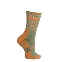 Чорапи TEIDE KIDS
