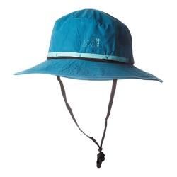 Шапка LD SUNSHOWER HAT