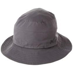 Шапка SUNSHOWER HAT