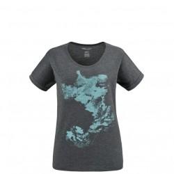 Тениска LD ANGEL