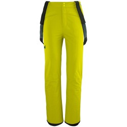 Панталон DHARUG STR