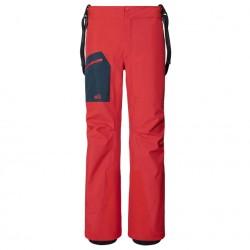 Панталон ELEVATION GTX