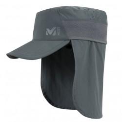 Шапка EXPLORE CAP