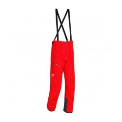 Панталон K PRO GTX