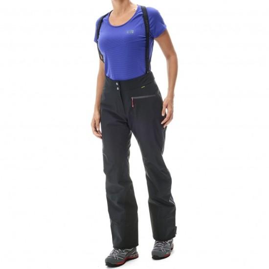 Панталон  LD KAMET 2 GTX