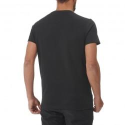 Тениска М 100