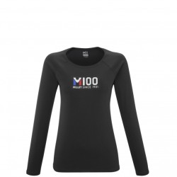 Блуза LD M 100