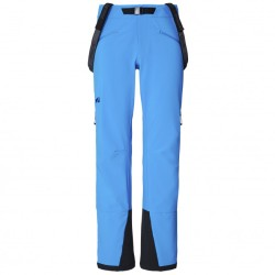 Панталон NEEDLES SHIELD