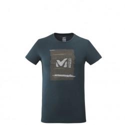 Тениска RISE UP