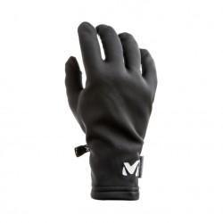 Ръкавици STORM INFINIUM GTX