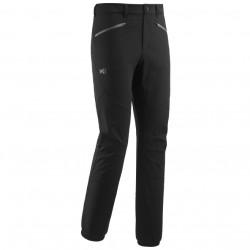 Панталон SUMMIT черен