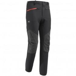 Панталон SUMMIT 200 XCS PANT черен
