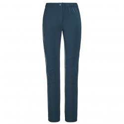 Панталон LD SUMMIT 200 XCS/XP PANT тъмно син