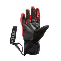 Ръкавици TOURING