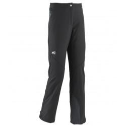 Панталон LD TOURING SHIELD черен