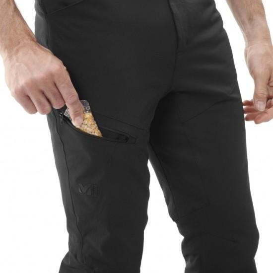 Панталон TREKKER WINTER