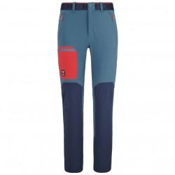 Панталон TRILOGY ONE CORDURA