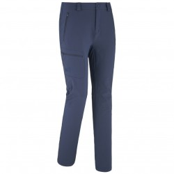 Панталон TREKKER STRETCH II PANT
