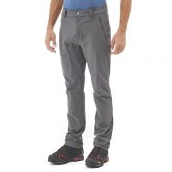 Панталон TREKKER STRETCH II PANT Сив