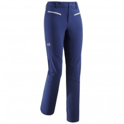Панталон LD LEPINEY XCS CORDURA