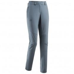 Панталон ONEGA STRETCH LD
