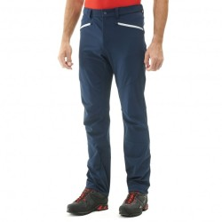 Панталон SUMMIT син