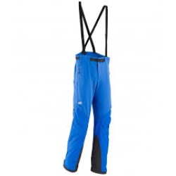 Панталон ROC COMPOSITE WDS