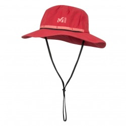Шапка LD SUNSHOWER HAT