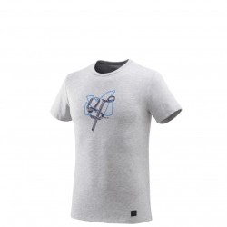 Тениска GRANITOLA