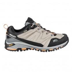 Обувки HIKE UP GTX