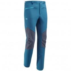 Панталон SUMMIT 200 XCS PANT син