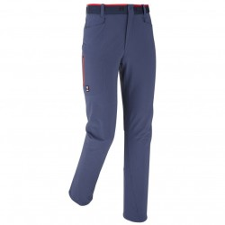 Панталон TRILOGY CORDURA PANT